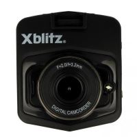 Camera auto Xblitz Limited Driving