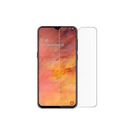 Folie sticla Samsung Galaxy A30 / A50 2019 Full Glue Koracell