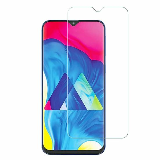 Folie sticla Samsung Galaxy A70 Full Glue Koracell